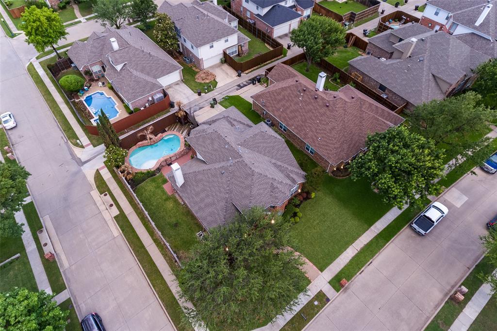 2204 Mesa Oak  Trail, Plano, Texas 75025 - acquisto real estate best the colony realtor linda miller the bridges real estate