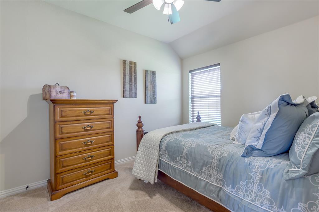 729 Sendero  Drive, Arlington, Texas 76002 - acquisto real estate best frisco real estate agent amy gasperini panther creek realtor