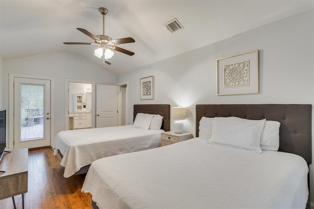 2423 Wentworth  Street, Dallas, Texas 75211 - acquisto real estate best realtor dallas texas linda miller agent for cultural buyers