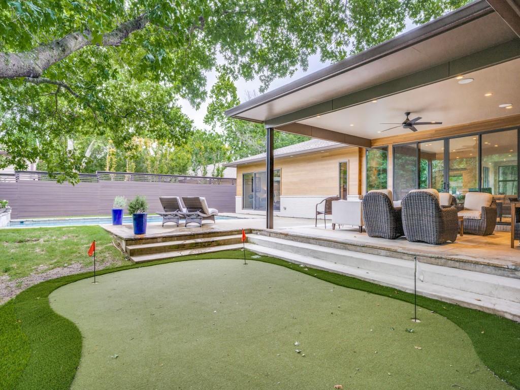 6935 Northaven  Road, Dallas, Texas 75230 - acquisto real estate best frisco real estate agent amy gasperini panther creek realtor
