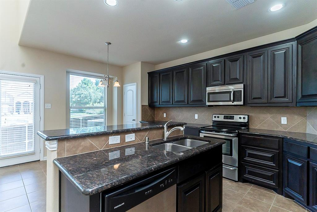 4226 Nia  Drive, Irving, Texas 75038 - acquisto real estate best real estate company in frisco texas real estate showings