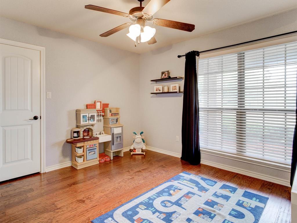 104 Tealwood  Lane, Aledo, Texas 76008 - acquisto real estate best looking realtor in america shana acquisto