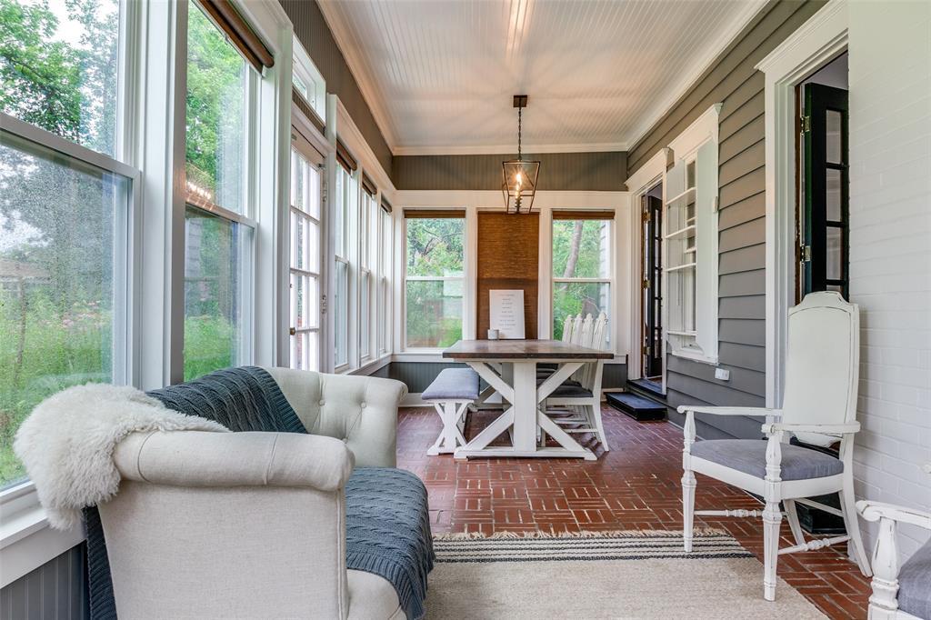 920 Avenue D  Garland, Texas 75040 - acquisto real estate best allen realtor kim miller hunters creek expert