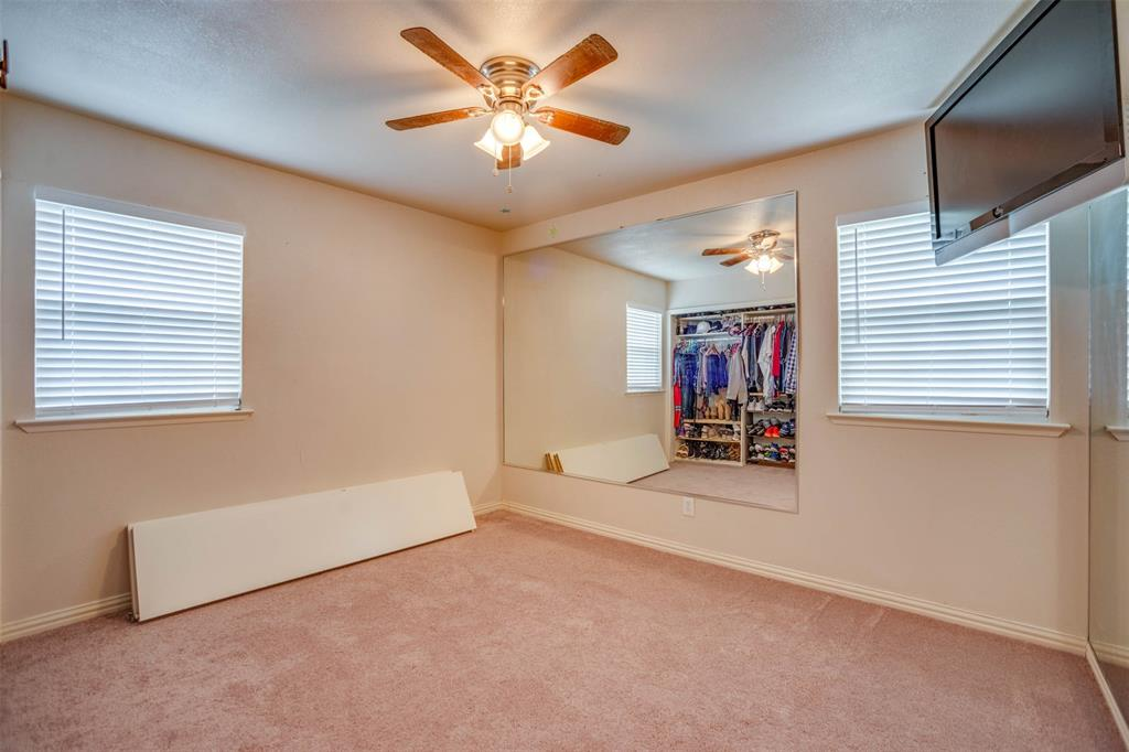 301 Wake  Drive, Richardson, Texas 75081 - acquisto real estate best frisco real estate broker in texas for high net worth buyers