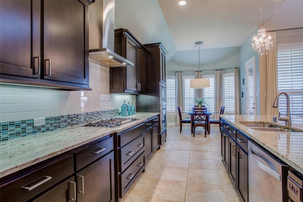 7328 San Felipe  Drive, Irving, Texas 75039 - acquisto real estate best luxury buyers agent in texas shana acquisto inheritance realtor