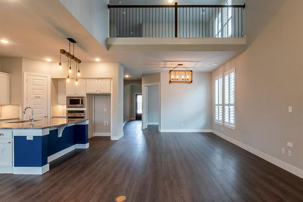 4020 Rosin  Street, Aubrey, Texas 76227 - acquisto real estate best real estate company in frisco texas real estate showings