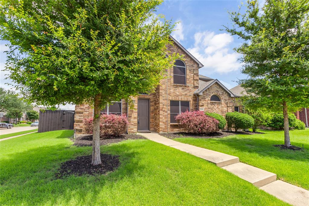 8098 Palisades  Drive, Frisco, Texas 75036 - Acquisto Real Estate best mckinney realtor hannah ewing stonebridge ranch expert