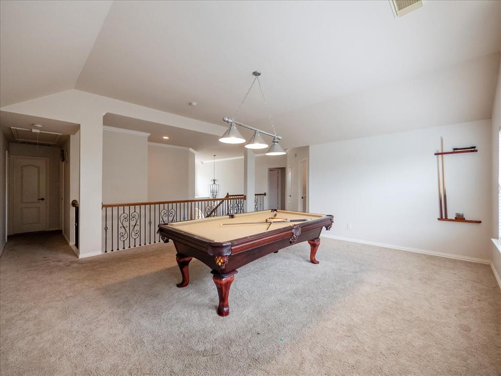 636 Campolina  Drive, Grand Prairie, Texas 75052 - acquisto real estate best realtor dallas texas linda miller agent for cultural buyers