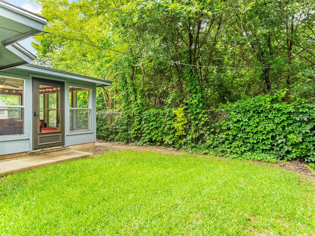 4509 Grey Dawn  Drive, Arlington, Texas 76017 - acquisto real estate best photo company frisco 3d listings