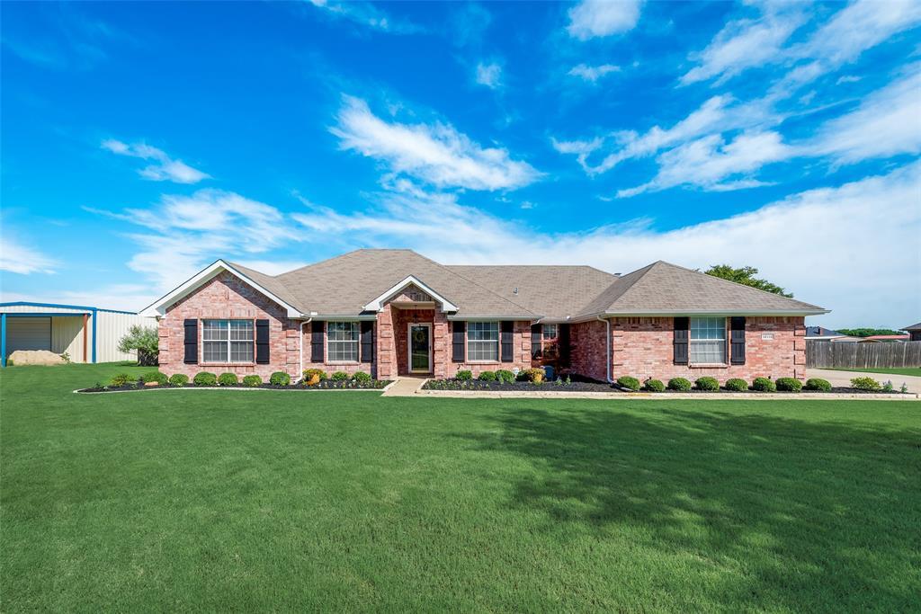 10115 Linda  Circle, Forney, Texas 75126 - acquisto real estate best highland park realtor amy gasperini fast real estate service