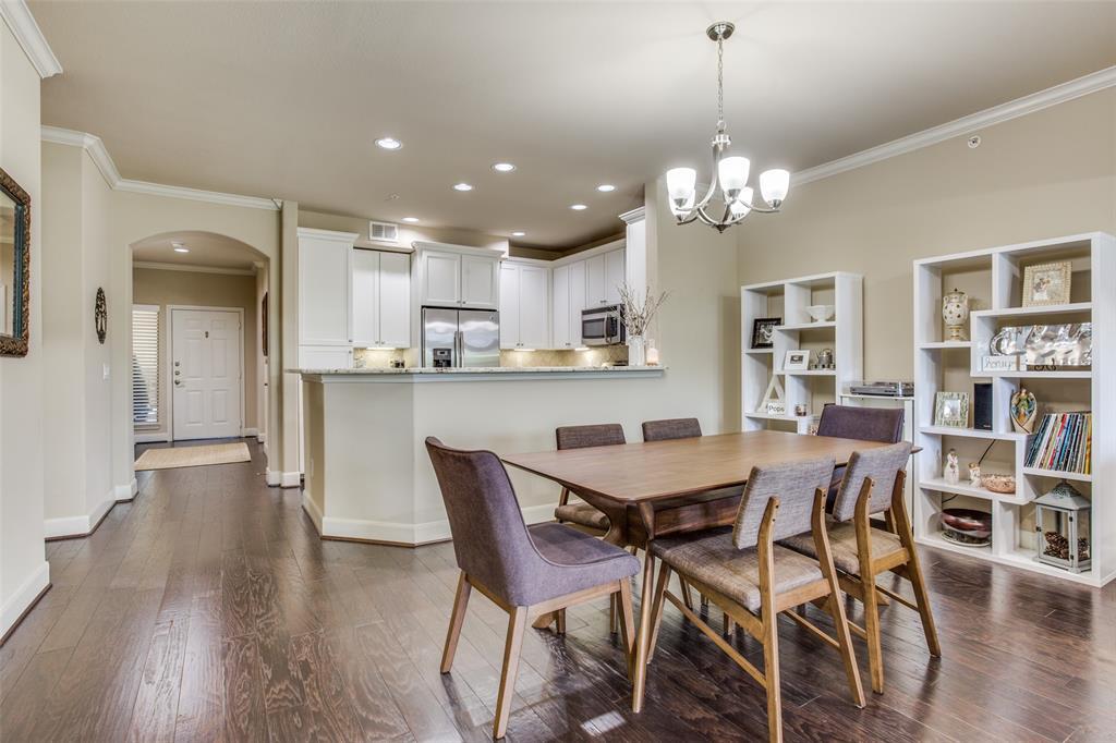 500 Waters Edge  Drive, Lake Dallas, Texas 75065 - acquisto real estate best highland park realtor amy gasperini fast real estate service