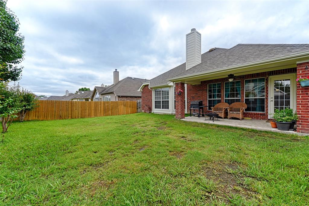 6433 Lakewood  Drive, Sachse, Texas 75048 - acquisto real estate best looking realtor in america shana acquisto