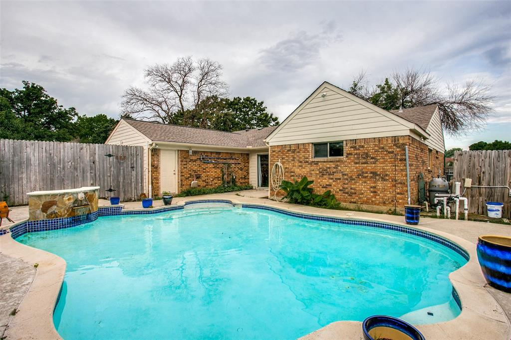 236 Timber Ridge  Lane, Coppell, Texas 75019 - Acquisto Real Estate best plano realtor mike Shepherd home owners association expert