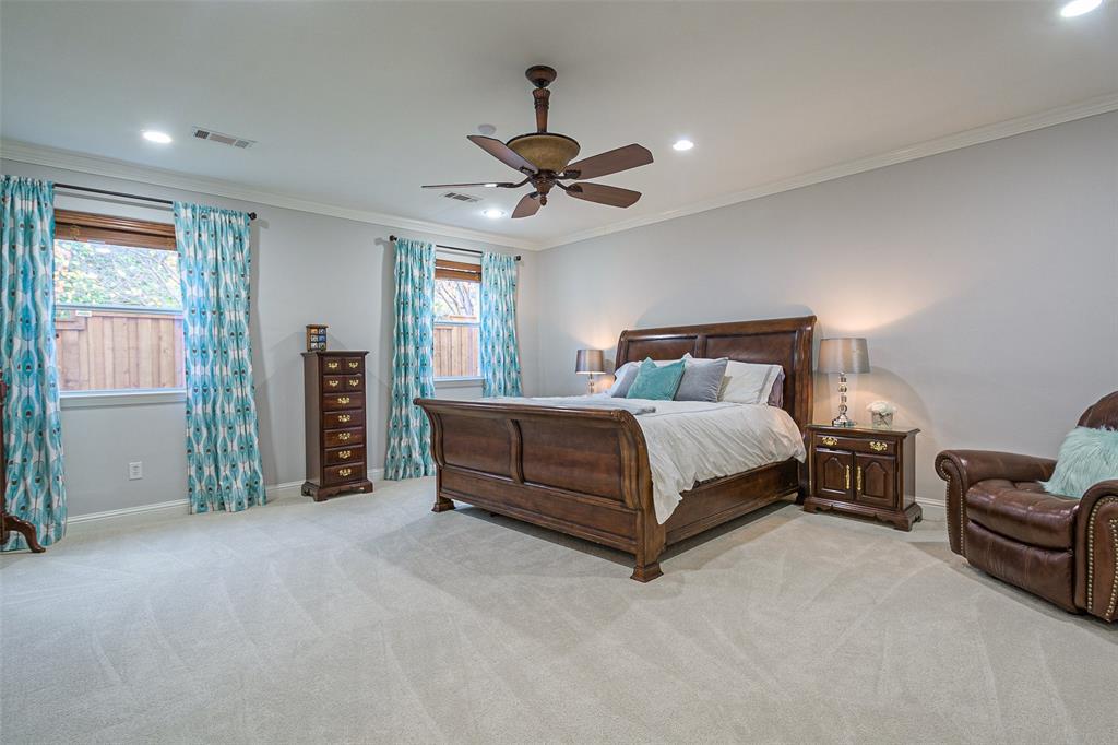 9780 Broken Bow  Road, Dallas, Texas 75238 - acquisto real estate best allen realtor kim miller hunters creek expert