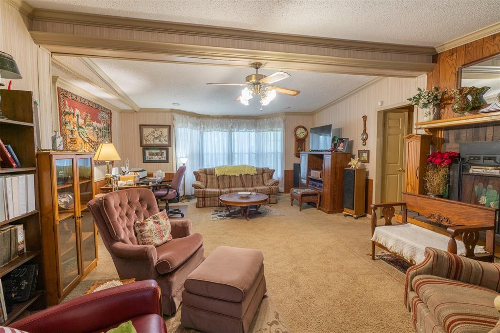 3723 PR 3846  Quinlan, Texas 75474 - acquisto real estate best allen realtor kim miller hunters creek expert