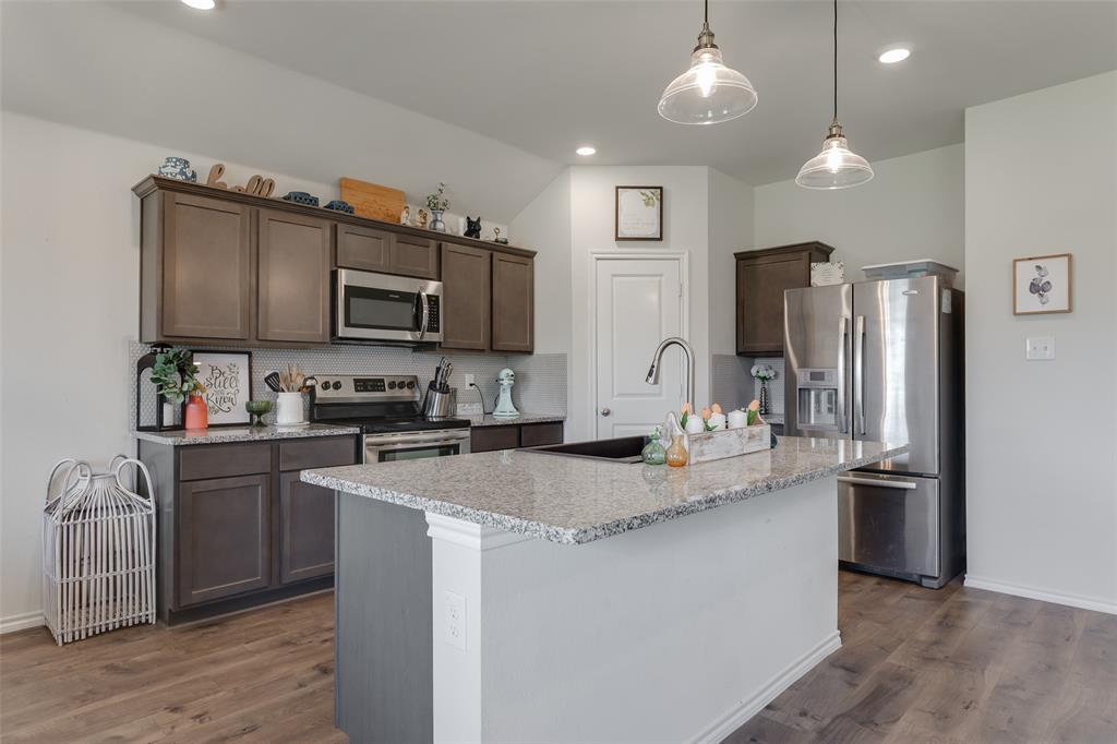 519 Silo  Circle, Josephine, Texas 75189 - acquisto real estate best real estate company to work for