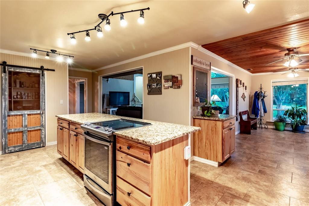 5853 Fm 36  Quinlan, Texas 75474 - acquisto real estate best highland park realtor amy gasperini fast real estate service