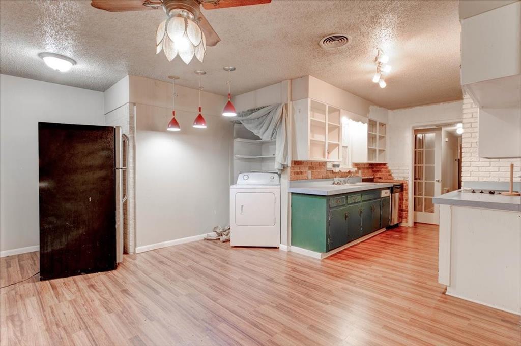 1508 Tulip  Drive, Arlington, Texas 76013 - acquisto real estate best style realtor kim miller best real estate reviews dfw