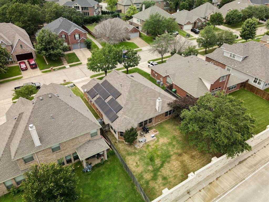3809 Miramar  Drive, Denton, Texas 76210 - acquisto real estate best investor home specialist mike shepherd relocation expert