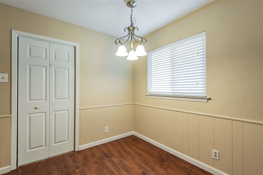 700 Williams  Way, Richardson, Texas 75080 - acquisto real estate best new home sales realtor linda miller executor real estate