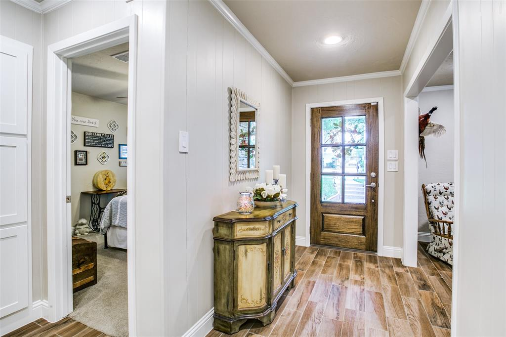 809 Wheelwood  Drive, Hurst, Texas 76053 - acquisto real estate best the colony realtor linda miller the bridges real estate