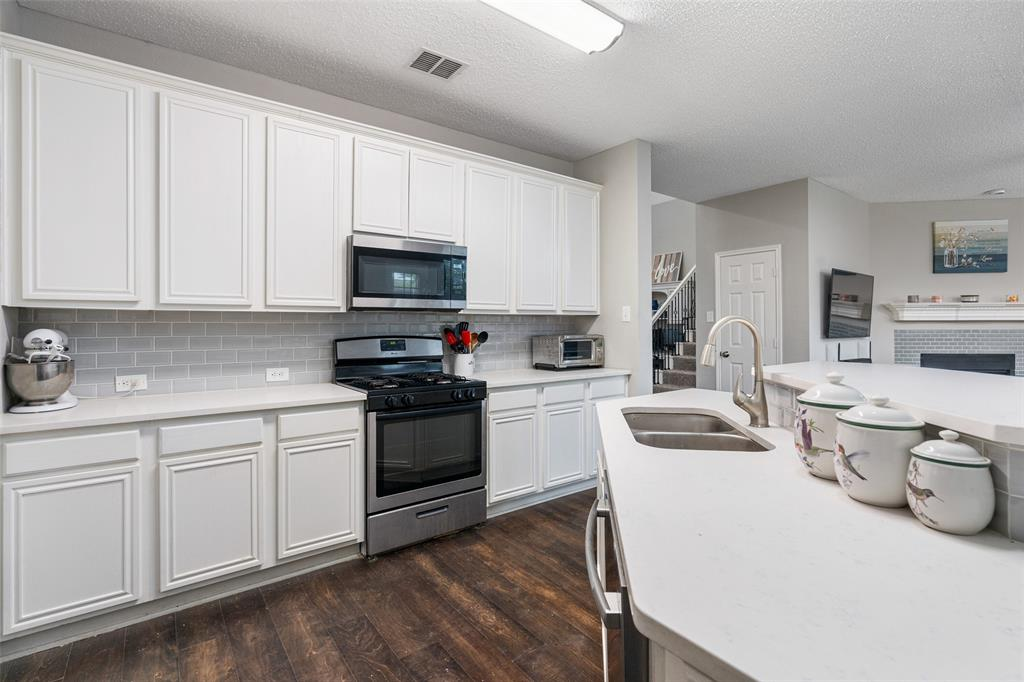 7238 Lazy Meadow  Lane, Frisco, Texas 75033 - acquisto real estate best luxury buyers agent in texas shana acquisto inheritance realtor