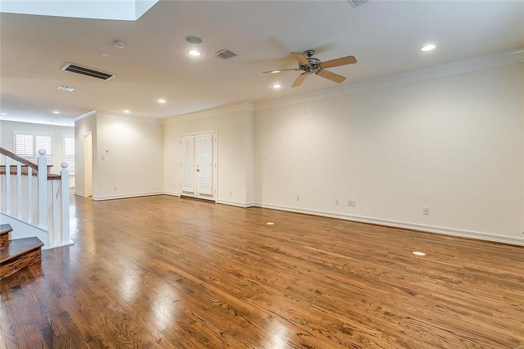 3473 Howell  Street, Dallas, Texas 75204 - acquisto real estaet best boutique real estate firm in texas for high net worth sellers