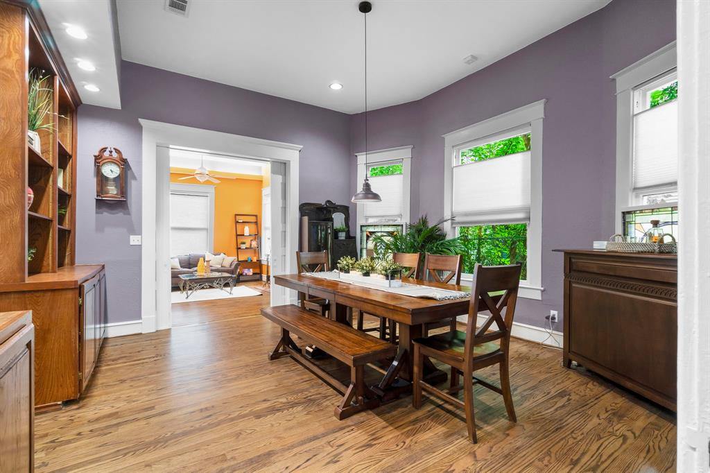 5511 Victor  Street, Dallas, Texas 75214 - acquisto real estate best luxury buyers agent in texas shana acquisto inheritance realtor