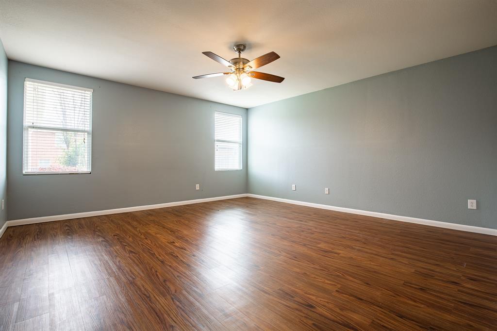 6117 St James  Place, Denton, Texas 76210 - acquisto real estate best new home sales realtor linda miller executor real estate