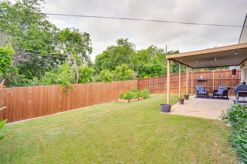 4625 Bonnell  Avenue, Fort Worth, Texas 76107 - acquisto real estate best photos for luxury listings amy gasperini quick sale real estate