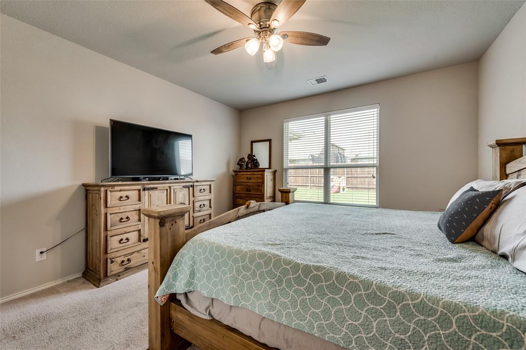 2139 Slow Stream  Drive, Royse City, Texas 75189 - acquisto real estaet best boutique real estate firm in texas for high net worth sellers