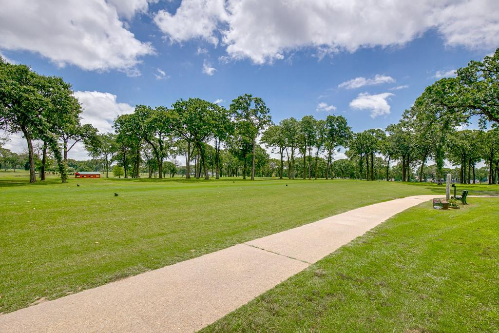 18128 Briarwood  Drive, Kemp, Texas 75143 - acquisto real estate best photo company frisco 3d listings