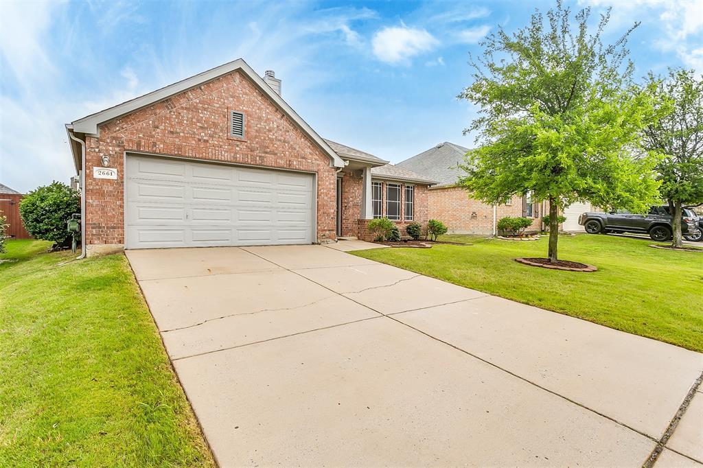 2661 Calmwater  Drive, Little Elm, Texas 75068 - Acquisto Real Estate best mckinney realtor hannah ewing stonebridge ranch expert