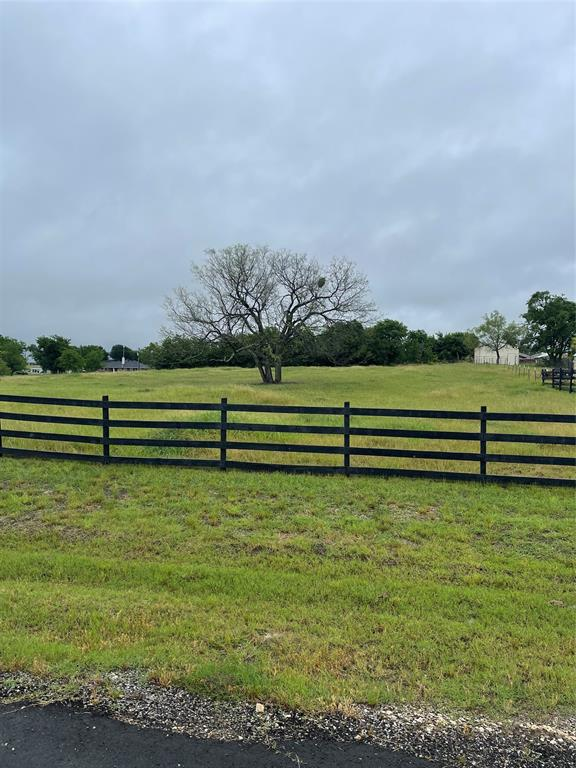 7822 Irma  Drive, Royse City, Texas 75189 - acquisto real estate best prosper realtor susan cancemi windfarms realtor