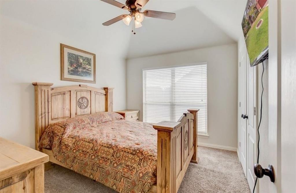 462 Spyglass  Drive, Willow Park, Texas 76008 - acquisto real estate best highland park realtor amy gasperini fast real estate service