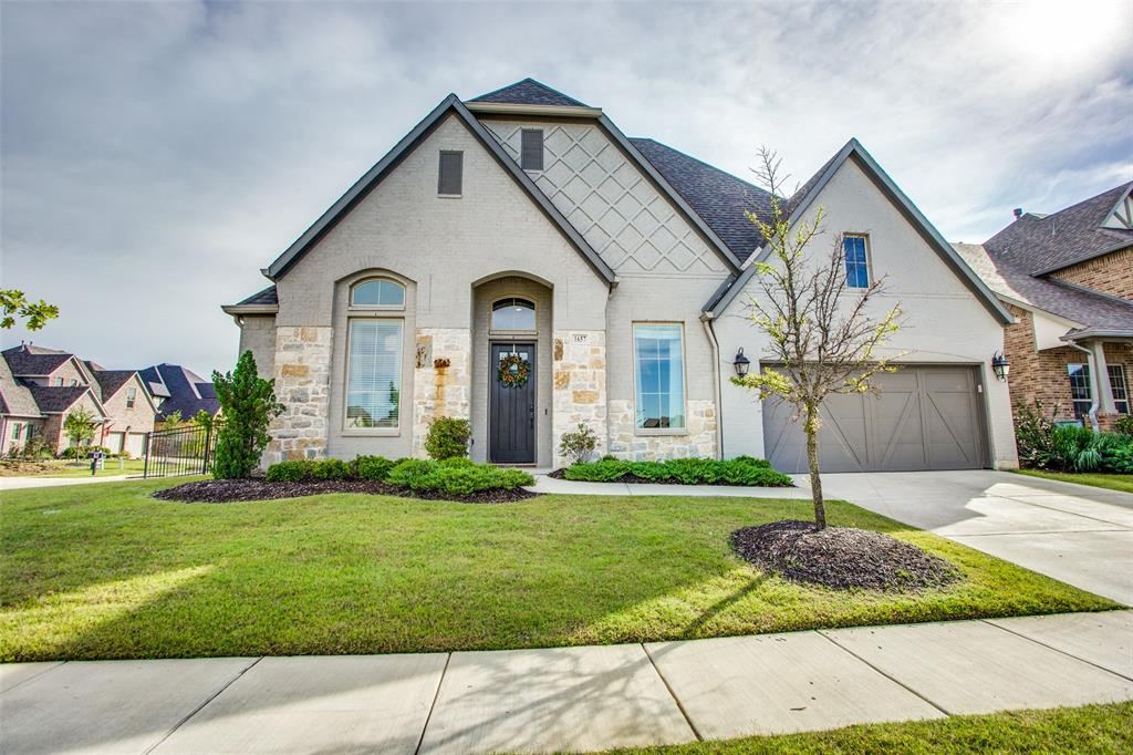 1657 Olive  Avenue, Celina, Texas 75009 - Acquisto Real Estate best mckinney realtor hannah ewing stonebridge ranch expert