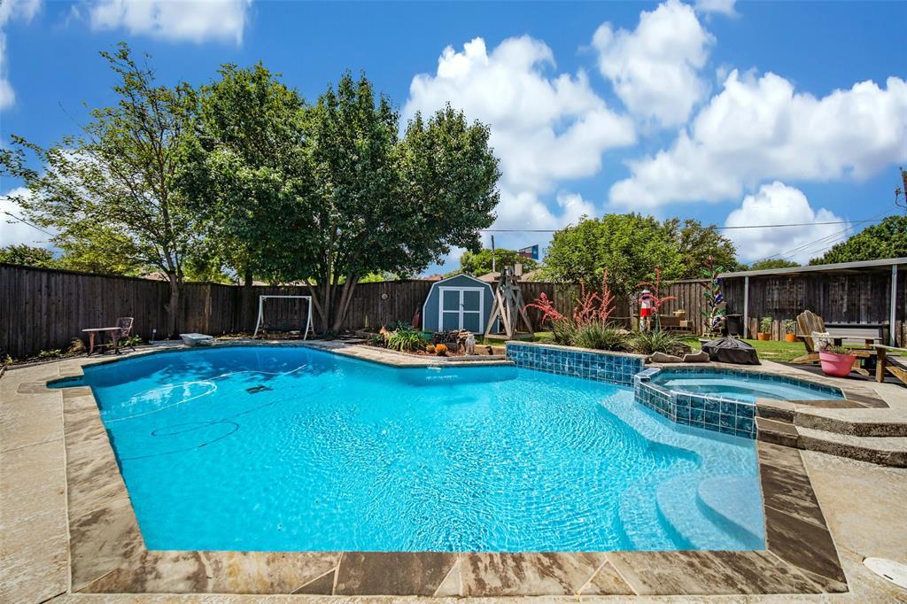 7914 Wayne  Place, Rowlett, Texas 75088 - acquisto real estate smartest realtor in america shana acquisto