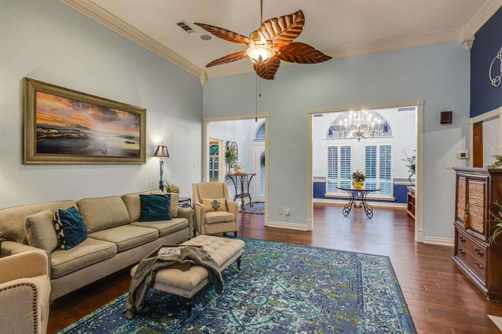 1422 Sweetgum  Circle, Keller, Texas 76248 - acquisto real estate best real estate company to work for