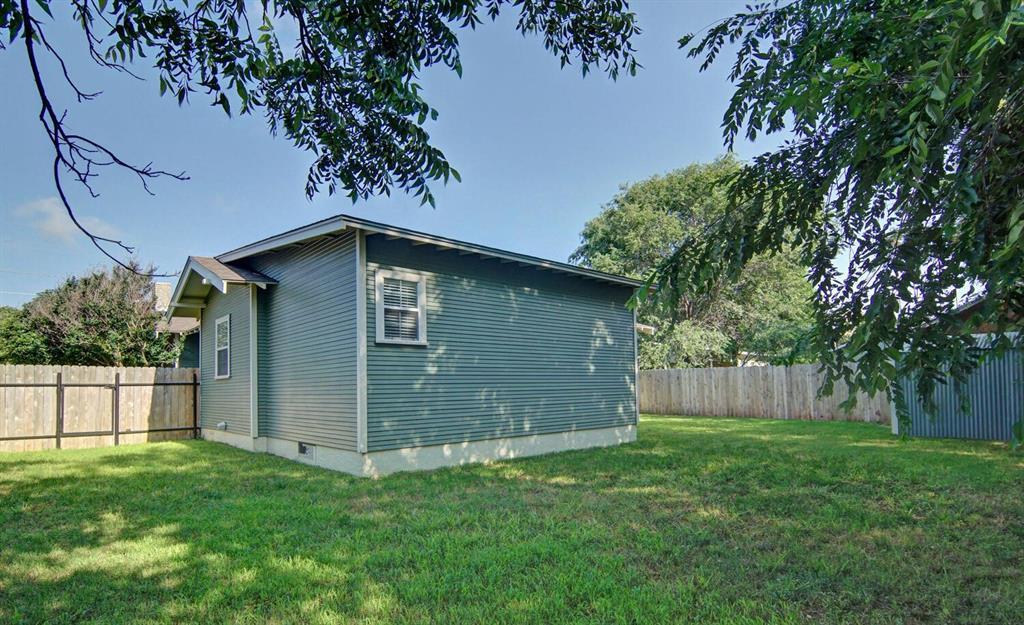 1206 Seaman  Street, Eastland, Texas 76448 - acquisto real estate best realtor dfw jody daley liberty high school realtor