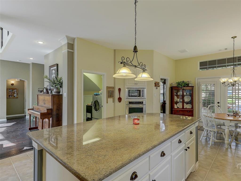 917 Cross Plains  Drive, Allen, Texas 75013 - acquisto real estate best real estate company to work for