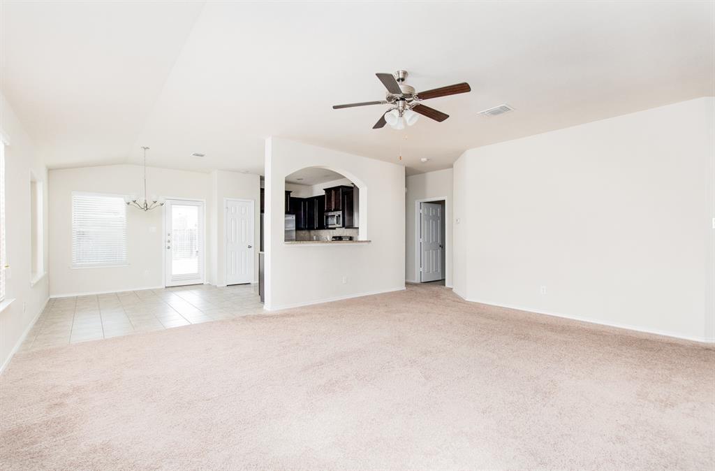 9602 Raeburn  Court, Killeen, Texas 76542 - Acquisto Real Estate best mckinney realtor hannah ewing stonebridge ranch expert