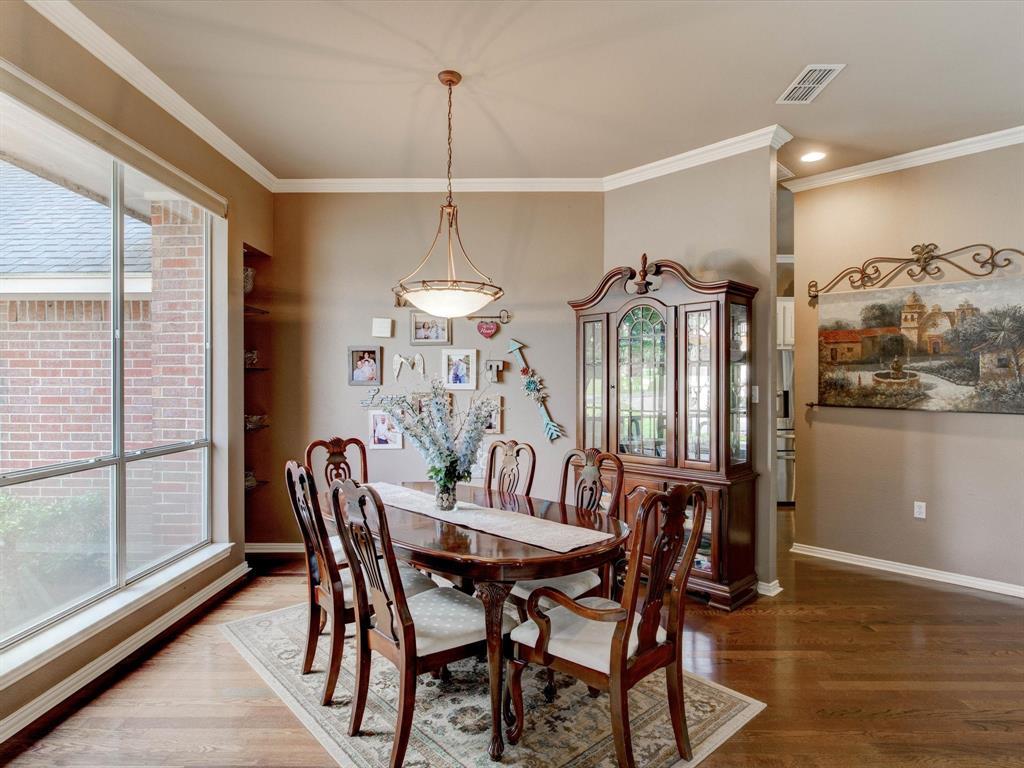 9814 Ravenswood  Road, Granbury, Texas 76049 - acquisto real estate best prosper realtor susan cancemi windfarms realtor