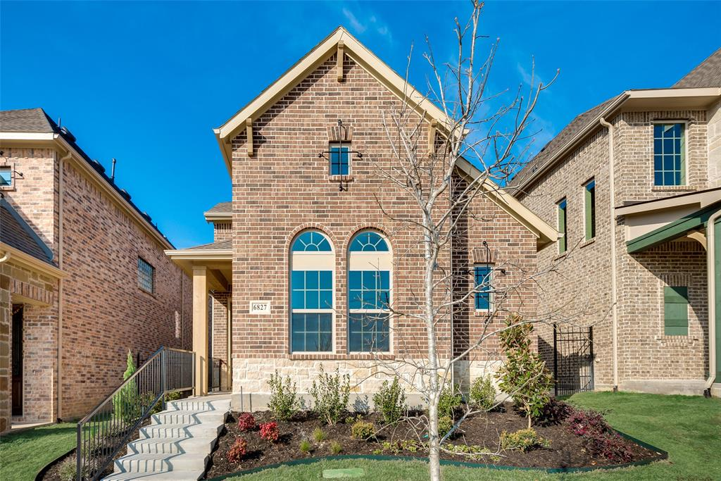 6827 Prompton  Bend, Irving, Texas 75063 - Acquisto Real Estate best plano realtor mike Shepherd home owners association expert