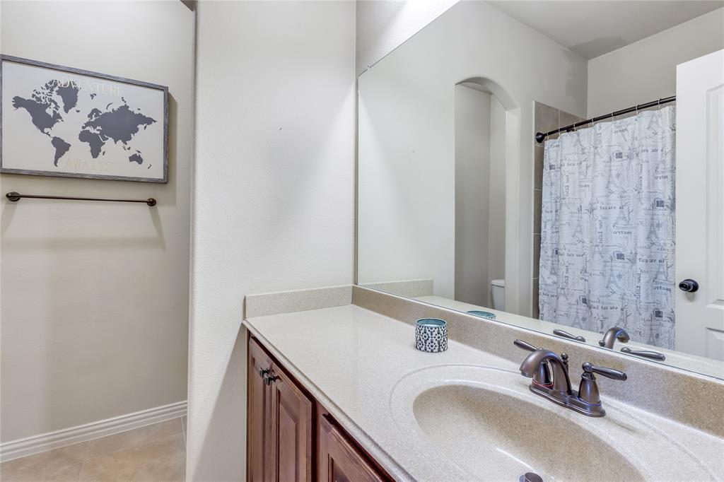 729 Sendero  Drive, Arlington, Texas 76002 - acquisto real estate best listing listing agent in texas shana acquisto rich person realtor