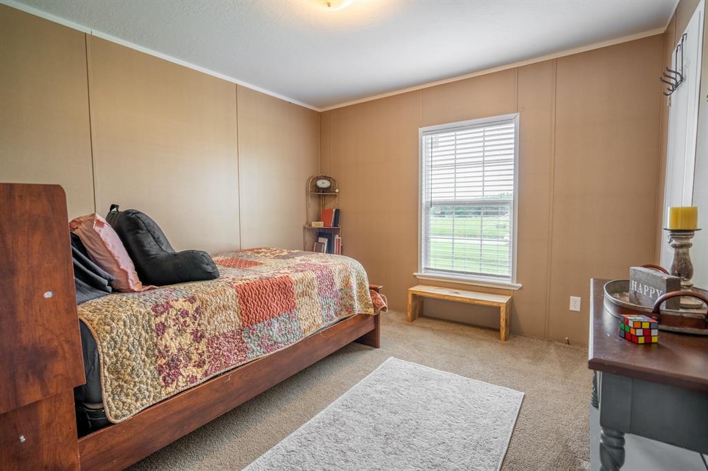 8509 Traildust  Drive, Quinlan, Texas 75474 - acquisto real estate best realtor foreclosure real estate mike shepeherd walnut grove realtor