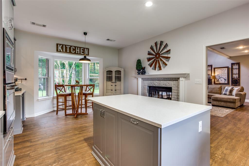 204 Laurel Creek  Drive, Sherman, Texas 75092 - acquisto real estate best listing agent in the nation shana acquisto estate realtor