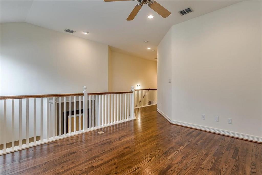 3473 Howell  Street, Dallas, Texas 75204 - acquisto real estate smartest realtor in america shana acquisto