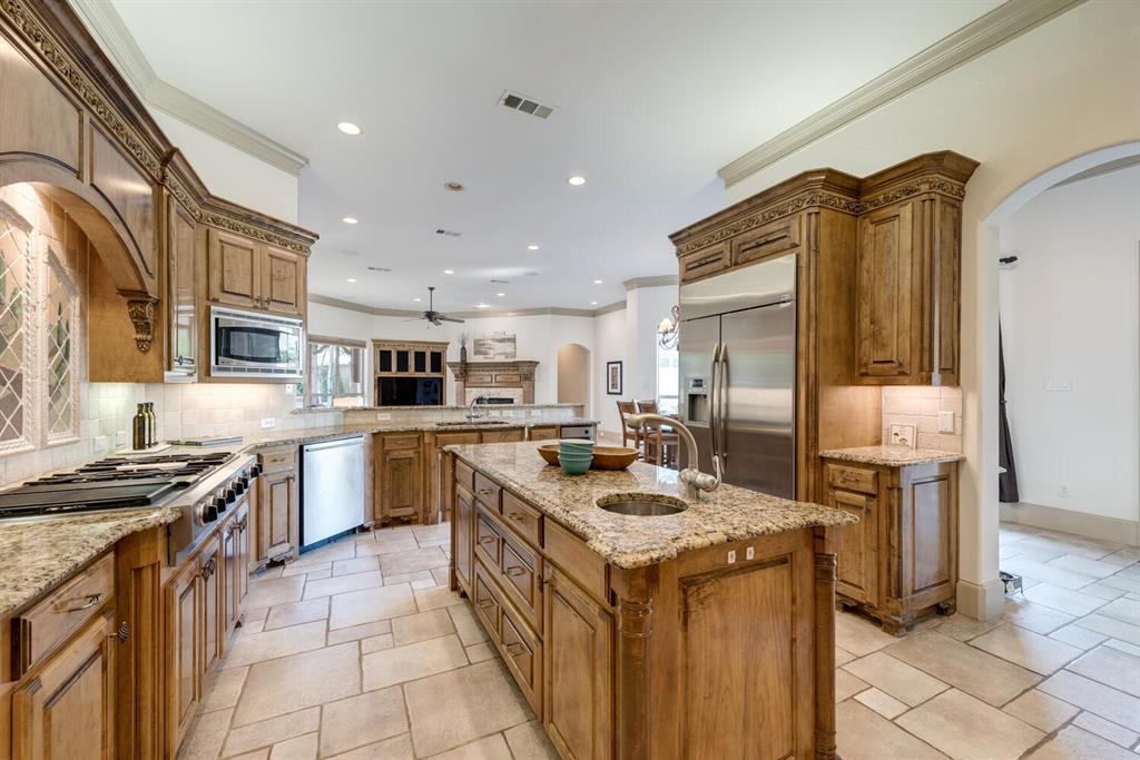 2102 Conner  Lane, Colleyville, Texas 76034 - acquisto real estate best designer and realtor hannah ewing kind realtor