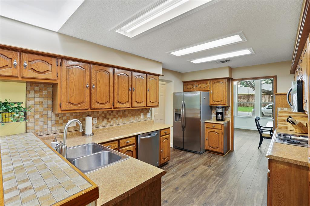 602 Duvall  Boulevard, Highland Village, Texas 75077 - acquisto real estate best real estate company in frisco texas real estate showings