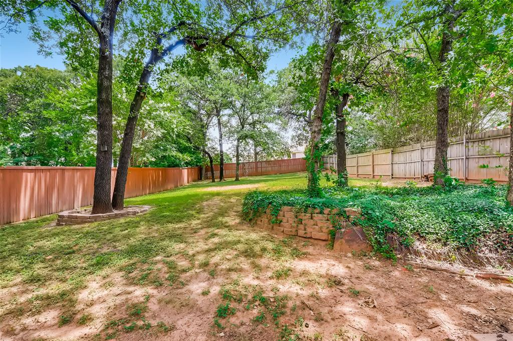 1513 Pacific  Place, Fort Worth, Texas 76112 - acquisto real estate best negotiating realtor linda miller declutter realtor